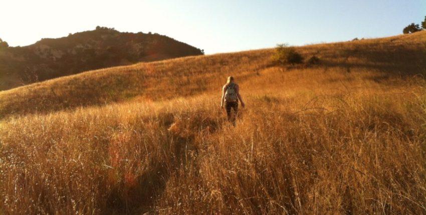 Le attività outdoor necessarie per lavorare meglio