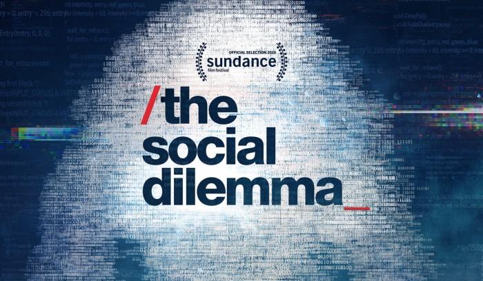 The Social Dilemma risolto, almeno per oggi