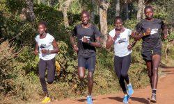 Enda il nuovo brand dal Kenya, una lancia verso il futuro di una comunità