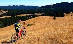 Trekking e Ciclismo : sport per valorizzare il territorio