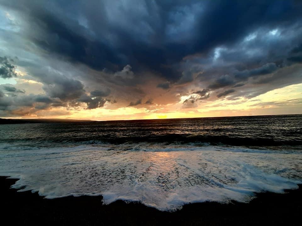 Mare di Polia