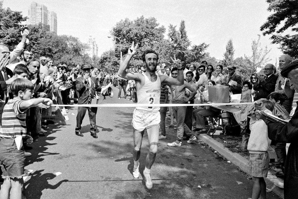 prima-maratona-new-york