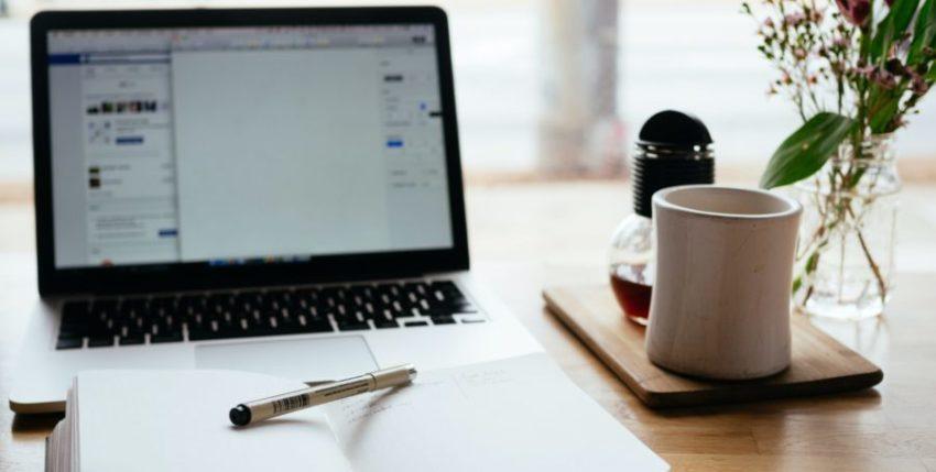 Scrivi che fa bene…
