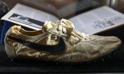 Il running e l'obsolescenza programmata delle scarpe