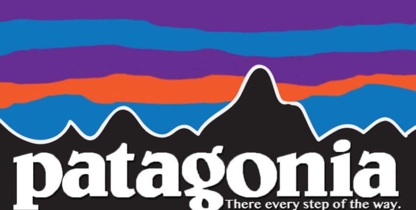 Patagonia e la presa di coscienza