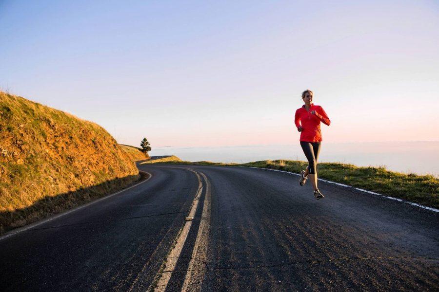 Siete pronti per il nuovo running?