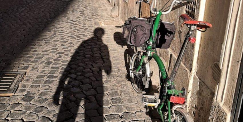 Luci e Ombre sul bonus mobilità.