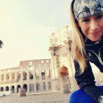 Donatella Torre