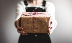Un bel regalo di Natale: finchè c'è corsa, c'è amore…