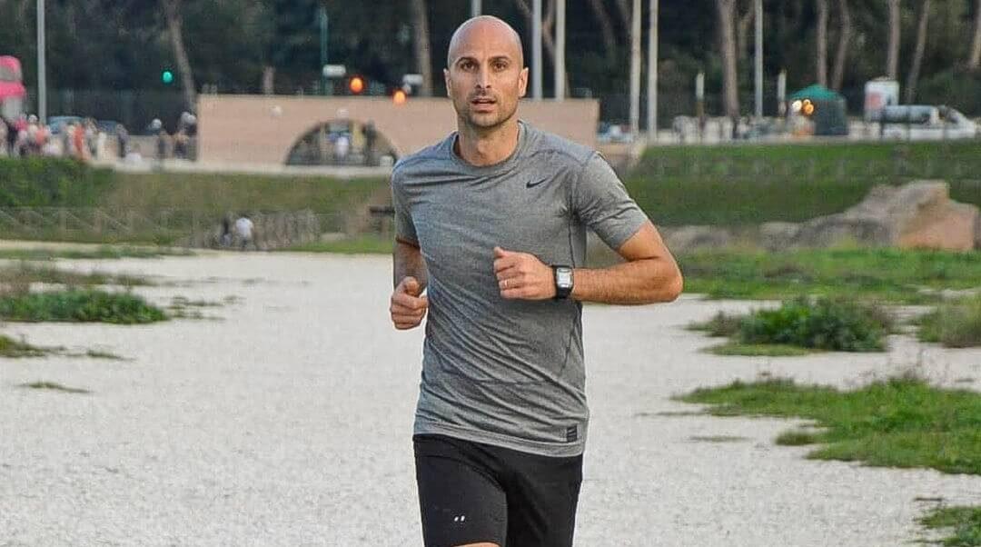 La storia di Riccardo Bianchi
