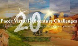 Il futuro delle Virtual Race, un business per tutti