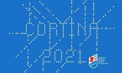 Sono iniziati i campionati del mondo di sci Cortina 2021