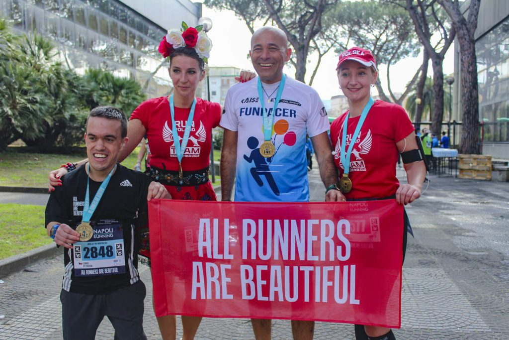 Napoli-City Half-Marathon-belli