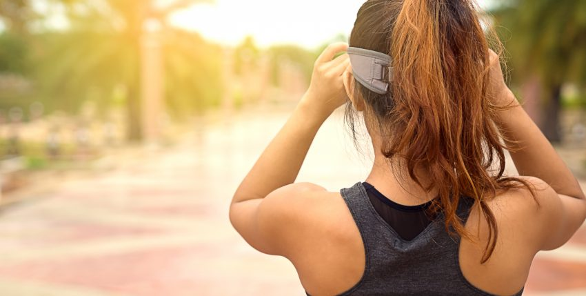10 motivi per iniziare a correre e non smettere più.