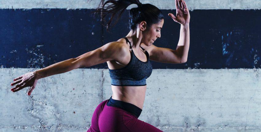 Capacità anaerobica : i 5 punti fondamentali per aumentarla