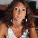Alessia Gallegati