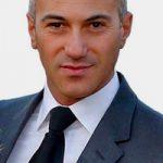 Luca Bottoni