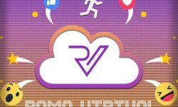 Roma Virtual 2021