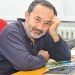 Daniele Menarini