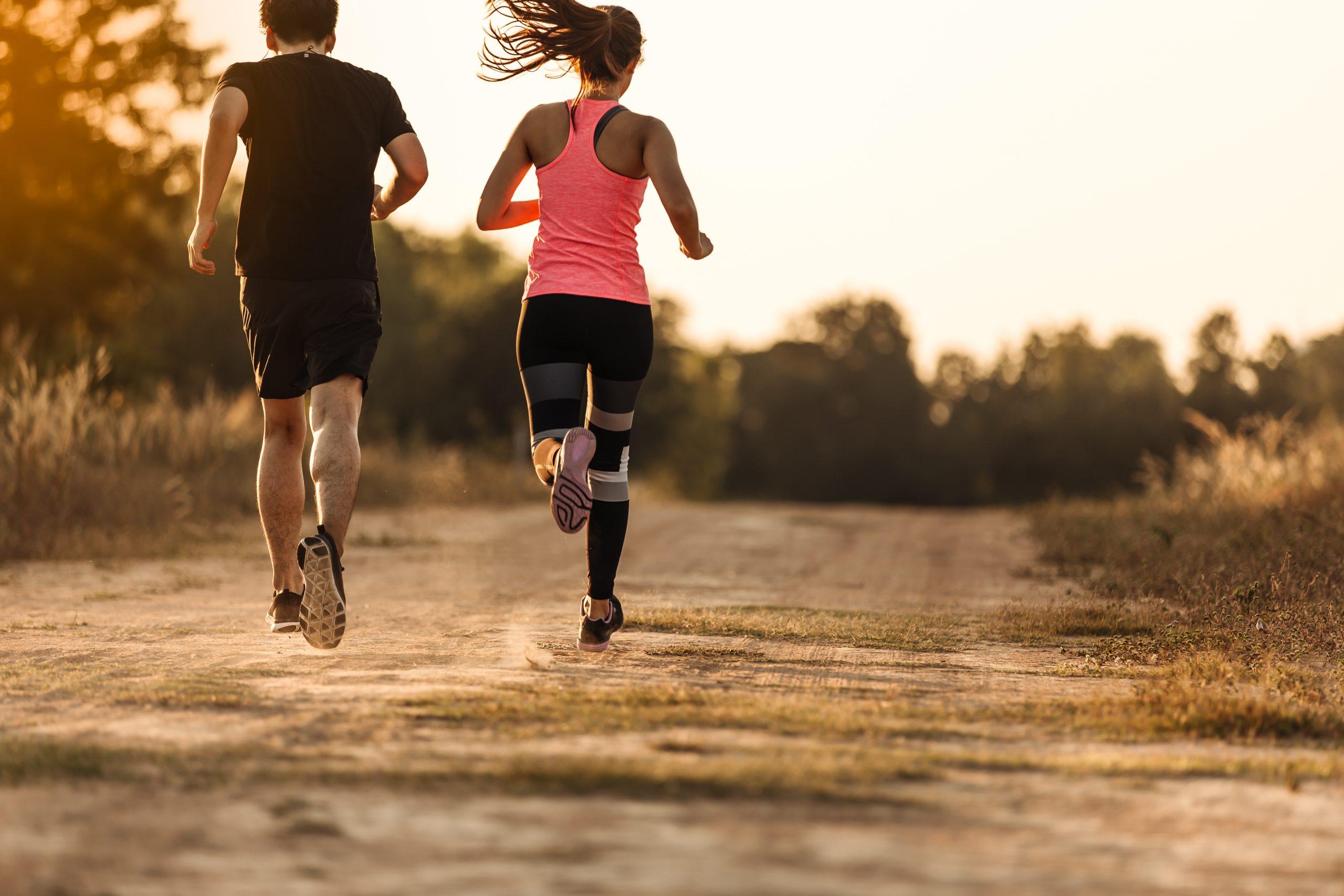 running insieme