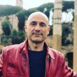 Marco Fenu