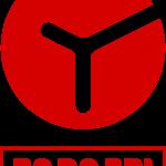ToDoTri