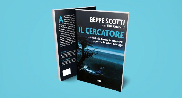 beppe-scotti-libro