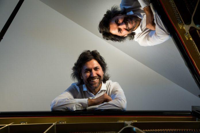 antonio-cocomazzi-pianoforte