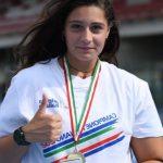 Eleonora Cassalini
