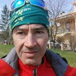 Gian Paolo Sobrino