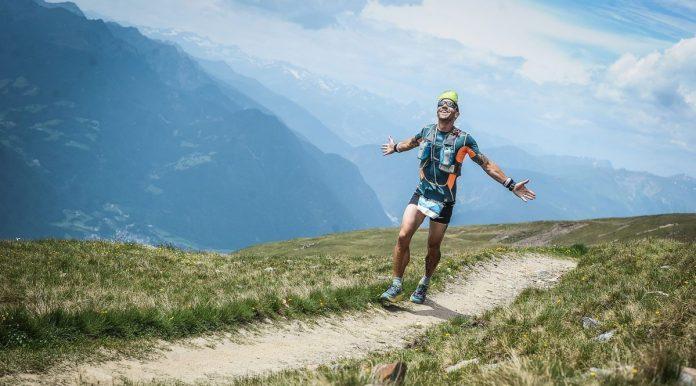 brixen marathon percorso