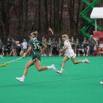 lacrosse sport