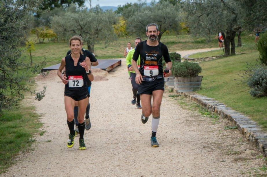 atleti-percorso-sagrantino-running